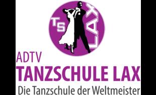 Bild zu Tanzschule Lax - Die Tanzschule der Weltmeister in Dresden
