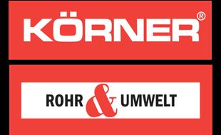 Körner Rohr & Umwelt GmbH