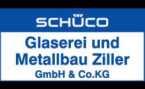 Glaserei und Metallbau Ziller GmbH & Co.KG