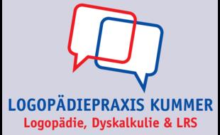 Bild zu Logopädiepraxis Kummer Sigrid in Chemnitz
