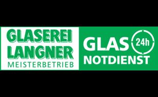 Glasbruch-Notdienst