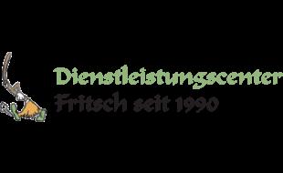 Fritsch Dienstleistungscenter Fritsch seit 1990