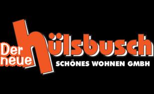 Der neue Hülsbusch Schönes Wohnen GmbH