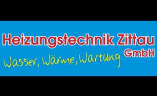 Heizungstechnik Zittau GmbH