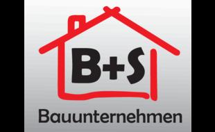 Bau und Sanierung Elschner GmbH