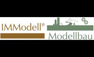 Logo von Modellbau Haselhuhn Immodell