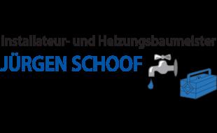 Heizungsbau Jürgen Schoof