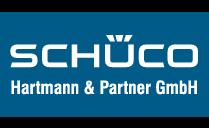 Hartmann & Partner GmbH