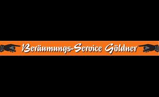 Beräumungs-Service Göldner