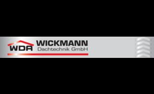 Dachtechnik WDA Wickmann GmbH