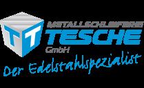 Metallschleiferei Tesche GmbH