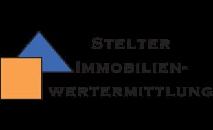 Stelter Immobilienwertermittlung GmbH