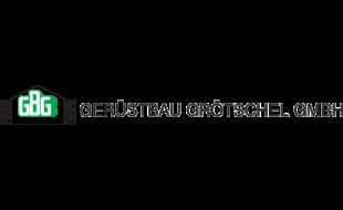 Gerüstbau Grötschel GmbH