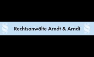 Rechtsanwälte Arndt & Arndt