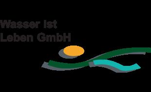 Bild zu Wasser ist Leben GmbH Gesellschaft für Wasser- und Abwassertechnik in Chemnitz
