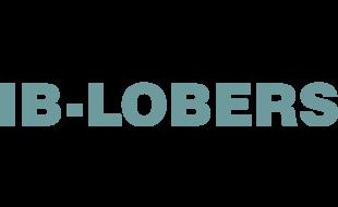Bild zu Ingenieurbüro für Bauklimatik und Haustechnik Lobers in Dresden