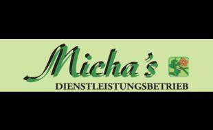 Michas Dienstleistungsbetrieb