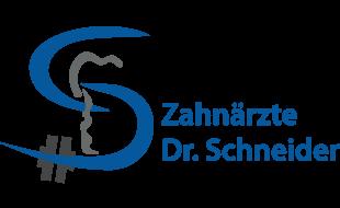 Schneider Lutz