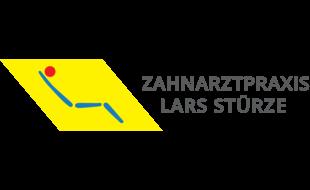Bild zu Stürze, Lars Zahnarzt in Bannewitz