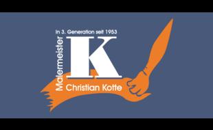 Kotte Christian
