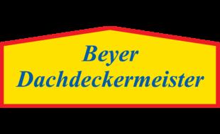 Bild zu Beyer Dachdeckermeister in Boxdorf Gemeinde Moritzburg