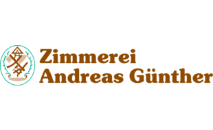 Zimmerei Günther Andreas