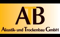 Akustik Trockenbau GmbH Andreas Rumpel