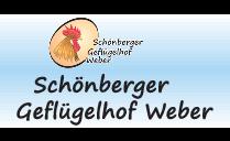 Schönberger Geflügelhof Weber GmbH & Co. KG