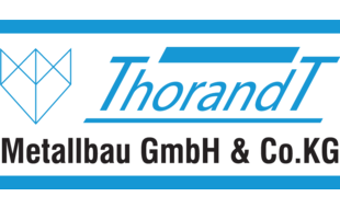 Thorandt Metallbau GmbH & Co.KG