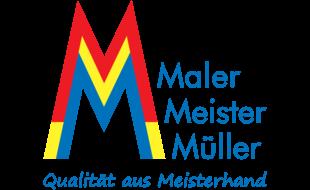 Bild zu Maler Meister Müller in Forchheim Stadt Pockau Lengefeld