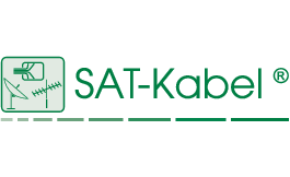 SAT-Kabel GmbH