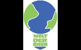 Logo von Kroh Peter Softwareentwicklung