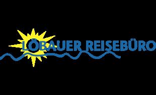 Löbauer Reisebüro