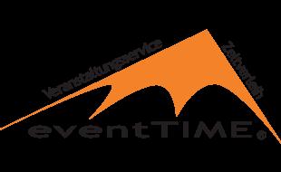 eventTIME - Danny Kirchhof