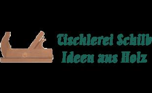 Mobel Sb Halle Gmbh 07937 Langenwolschendorf Offnungszeiten