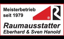 Eberhard & Sven Hanold, Meisterbetrieb seit 1979