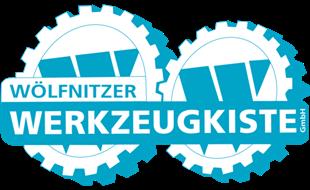 Wölfnitzer Werkzeugkiste GmbH