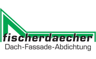 fischerdächer, Inh. André Fischer