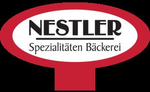 Nestler Spezialitäten Bäckerei