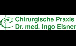 Bild zu Elsner Ingo Dr.med. in Dresden