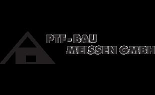 Logo von PTF Bau GmbH
