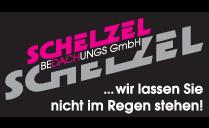 Bild zu Schelzel Bedachungs GmbH in Dresden