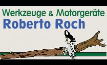 Roch, Roberto Werkzeuge & Motorgeräte