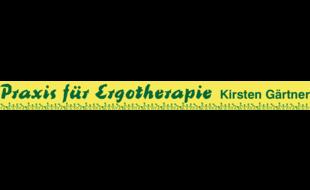 Ergotherapie Praxis Kirsten Gärtner