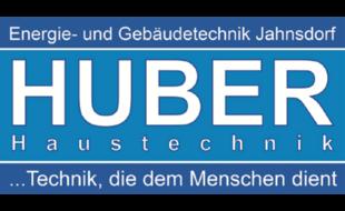 Logo von Huber Haustechnik GmbH