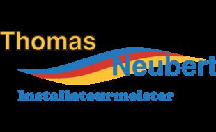 Neubert, Thomas Heizung-Sanitär-Klempnerei-Solar