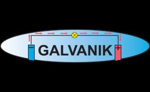 Galvanische Anstalt König Hans-Jürgen