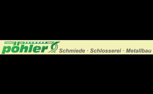 Pöhler