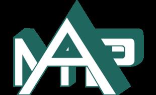 Logo von MAP Meißener Agrarprodukte AG