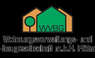 Bild zu Wohnungsverwaltungs- und -baugesellschaft m.b.H. Flöha in Flöha
